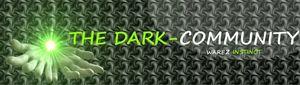 Dark_banni_re
