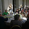 Prix 2013 - repas 8