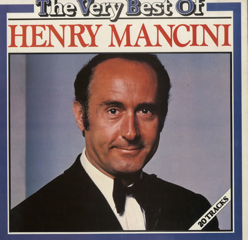 HENRY_MANCINI_THE+VERY+BEST+OF-564184