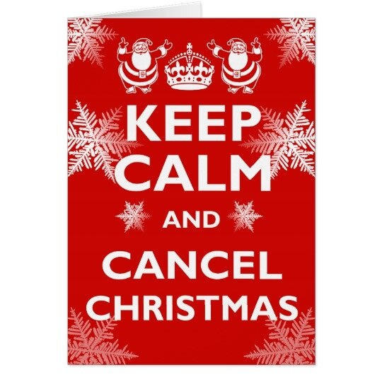 keep_calm_cancel_christmas