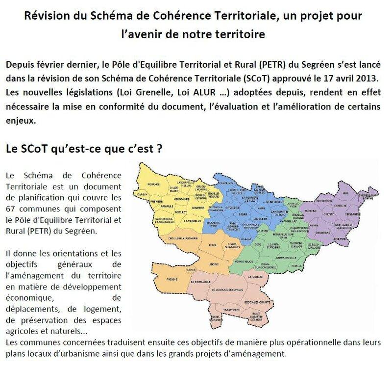 2015-09-17-révision SCoT 1