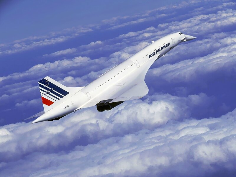concorde-avion-vol-air-france-