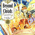 Beyond the clouds tome 02