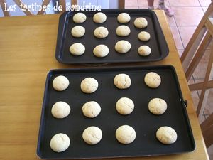 macarons_apres_cuisson_1