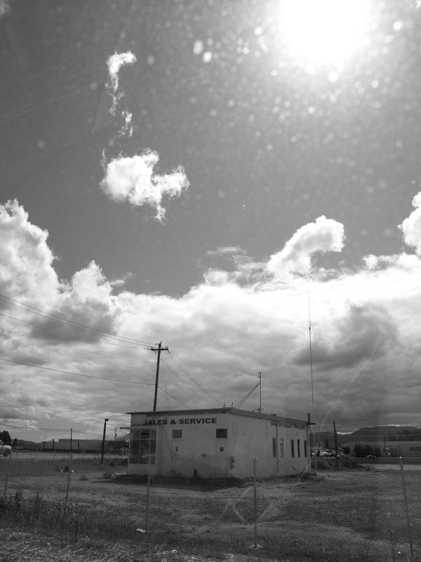 road_trip_056