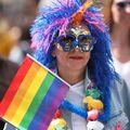 Gay Pride 1 586