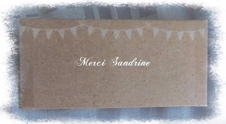171110 Sandrine87 01