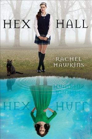 hex_hall