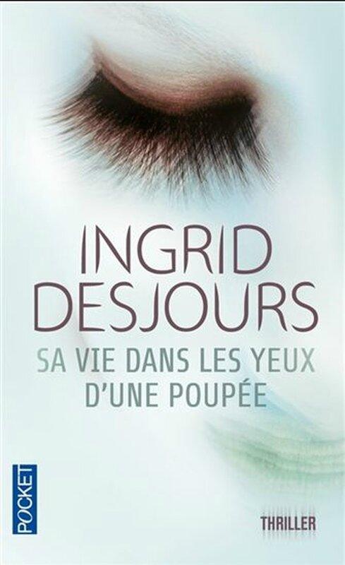 Yeux Poupée