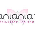 Une coupe menstruelle ? mais pourquoi ? #raniania.fr