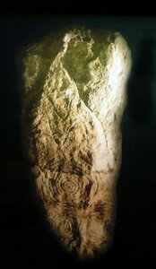 Newgrange__137a