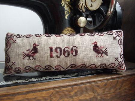 IMGP9173