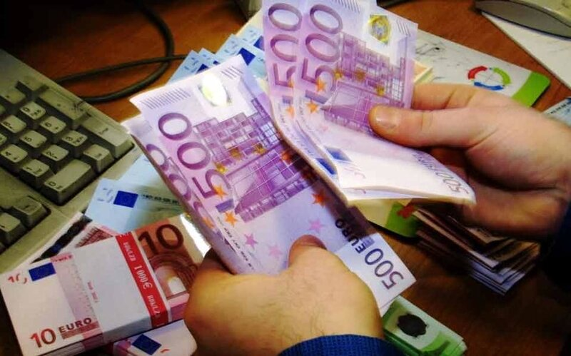 500euro_bills_web_thumb_large_3