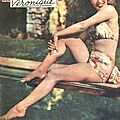 1947-08-07-intimite_veronique-france