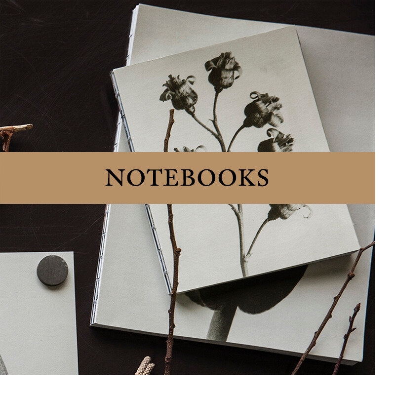 1530542702_Notebooks