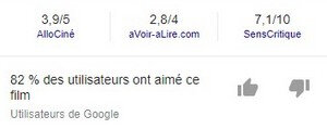 Les-freres-Sister-annonce-google-2