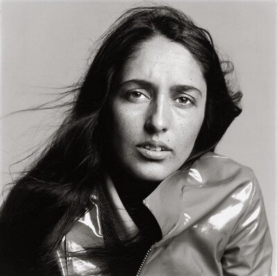 joan baez new-york juin 1965