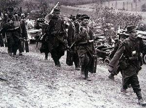 escouade_infanterie_1914