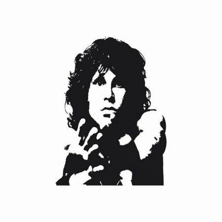tee-shirt-jim-morrison-the-doors-rock-blanc-acide-funk-flamenco