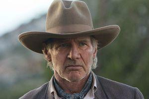 cowboys-envahisseurs-2011-15447-1583033695