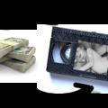 Bien comprendre le procès d'outreau : suivre l'argent