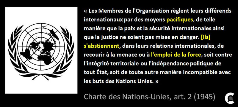 charte-nations-unies-1945-guerre