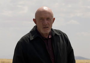 jonathan_banks_as_mike