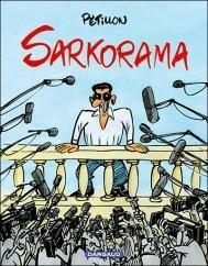 Sarkorama_p_tillon_2008_dargaud_couv_i