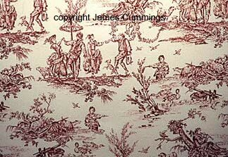 toile_lutece_red