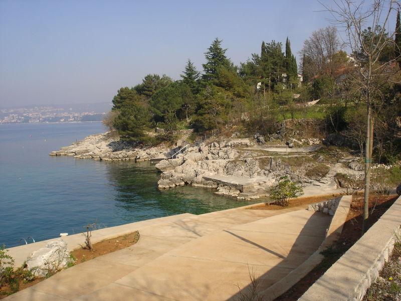 Croatie 2009011