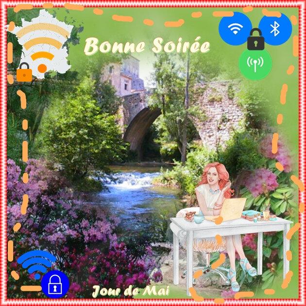 Bonne Soirée 2019_07_28