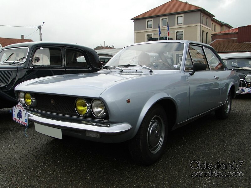 fiat-124-sport-1600-coupe-1972-1974-1