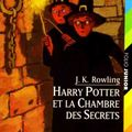 Harry potter t2 - j.k. rowling