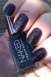 naked_creep_3