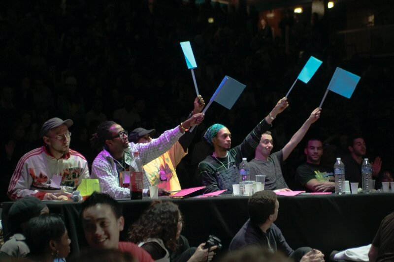 JusteDebout-StSauveur-MFW-2009-539
