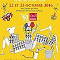 201610 expo mof