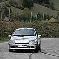 Rallye les balcons est du vercors 2012 (7)