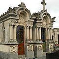 cimetière cadet niort 82 (2)