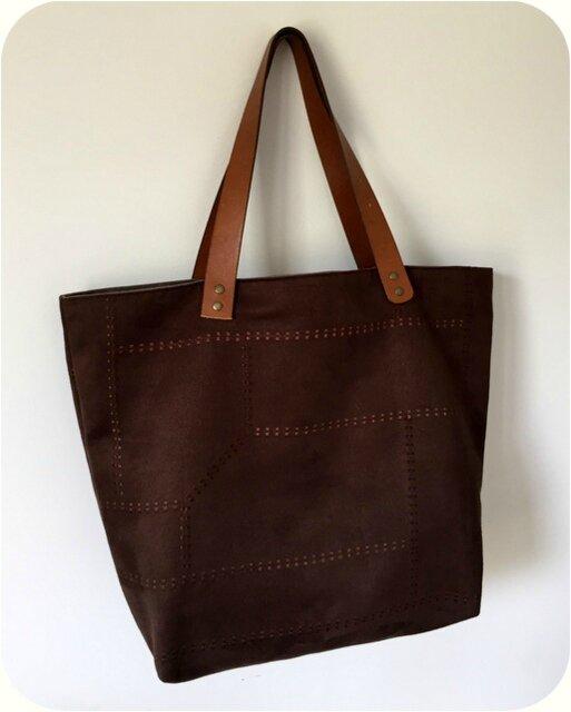 sac chocolat_2