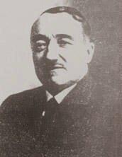 Joannon maire