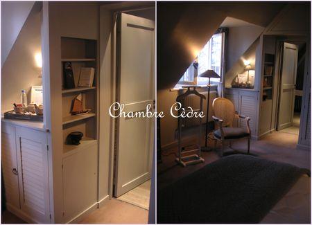 la_verdiere_chambre