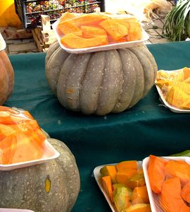 courge_pour_haloween
