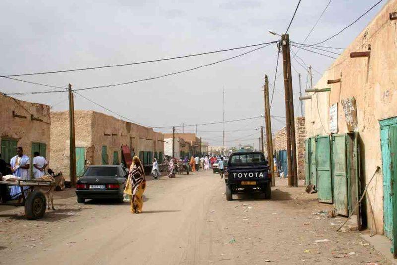 Seckasysteme-Mauritaniemauritania%202007%20082_jpg_rs