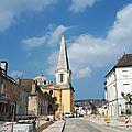 901 2019-04-13 Déplacement à Chalon sur Saône - 1
