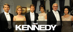 the_kennedys_banner