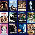 Internet gratuit films en streaming à regarder pour les films haut de l'histoire