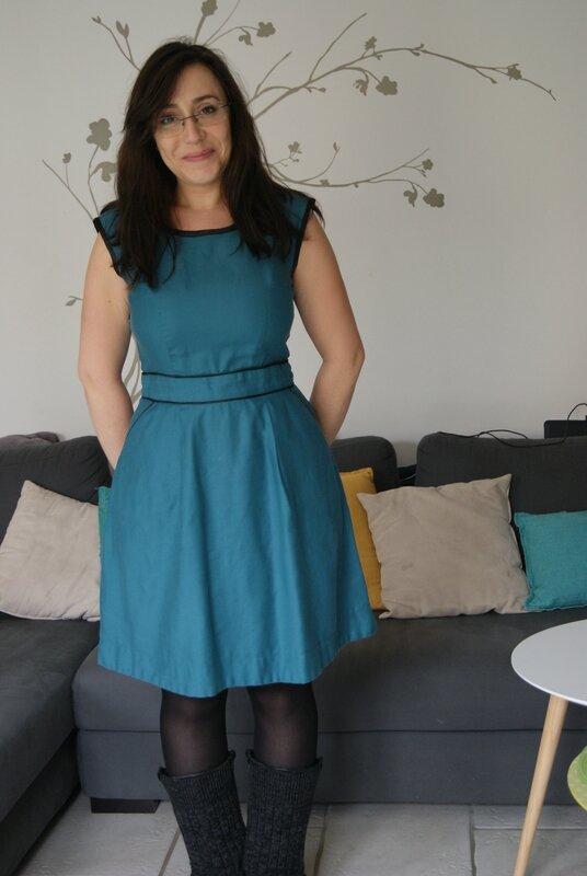 Belladone bleu et noire (1)