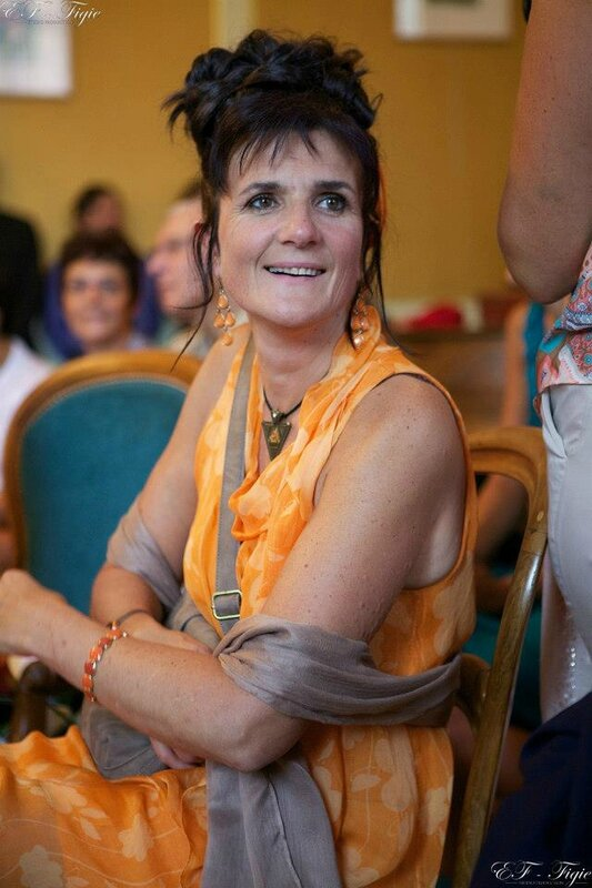 Martine Gheno[2]