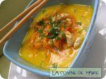 soupe_poulet_curry_4