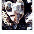 Coeur pierre_1479465221019